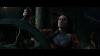 《加勒比海盗5:死无对证》国际版预告2