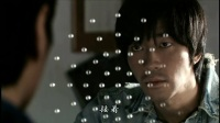 杀人之江:4.0/韩国惊悚剧情电影2010