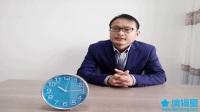陈震宇:微信营销的规律