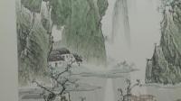 北疆硅藻泥开封居然之家专访.mpg