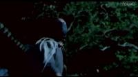 【国产怀旧动作片】销魂刀国语【超清版】(1080P)_高清