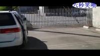 绑架美女恶作剧!好可怕简直丧心病狂!.mp4