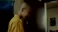 【国产怀旧动作片】少林好小子国语【超清版】_高清