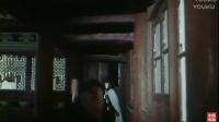 【国产怀旧动作片】虎兄豹弟国语【超清版】_高清