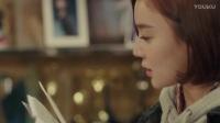最新爱情电影【所以和黑粉结婚了】国语中字超清被_高清