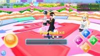 """""""炫舞浪漫爱""""最近新玩的手机游戏"""