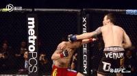 UFC格斗之夜108- 主赛前瞻
