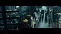 京城81号2_60s裸眼3D预告_ 预告类