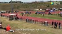 中国飞人苏炳添100米:9秒98