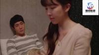 韩国电影《朋友的姐姐》美少年和受情伤的姐姐走到了一起.mp4