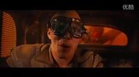 电影《疯狂的麦克斯4狂暴之路》(汤姆哈迪 查理兹塞隆)预告片_高清
