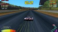 【东方小城CC】新世纪高智能方程式赛车娱乐解说 第二期 跑跑第二个赛道