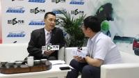 12缸独家专访海马汽车销售有限公司总经理助理刘力壮.mp4