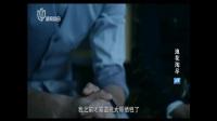 浪花淘尽 第23集 海顿 颜丹晨 战争剧