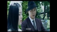 浪花淘尽 第28集 海顿 颜丹晨 战争剧