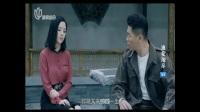 浪花淘尽 第32集 海顿 颜丹晨 战争剧