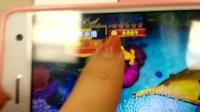 手机电玩城捕鱼游戏开发