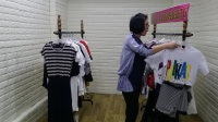 42001 韩版欧版夏款套装连衣裙12.9元 80件起 视频实拍淘宝夏装新款女装天猫夏装新款女装