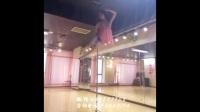 北京钢管舞 迪薇舞蹈爵士舞 大香蕉网,伊人在线大香蕉,大香蕉,大香蕉网站相关视频