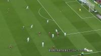 【滚球国际足球频道】MSN 10大顶尖团队协作进球 梅西 苏亚雷斯 内马尔