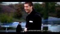 【滚球国际足球频道】当他们客串起了门将 拉莫斯 梅西 苏亚雷斯 C罗 等
