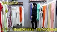 十月妈咪-中国孕妇装领导品牌