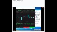 【原版】信德斯国际官网平台财神爷实盘4.20下午2点半