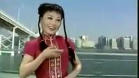 北京唱歌技巧教学