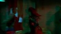 僵尸新战士2010年【奇幻:中字国语】3D红蓝(超出屏)