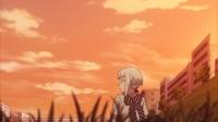 [Ao no Exorcist Kyoto Fujouou Hen][OAD]