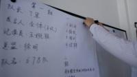 长春一汽国际物流有限公司中层面试技巧培训.MP4