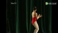 技术技巧 舞蹈公众号