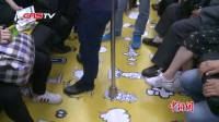 杭州地铁开启动漫专列 助力国产动漫预热国际动漫节