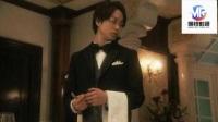 韩国电影《迷人的保姆》和年轻男主的欲望之旅.mp4