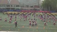 2017年城关地区中小学田径运动会剪影.mp4