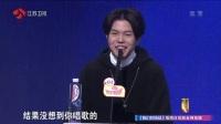 51岁黄菡全家近照:离开非诚勿扰素颜憔悴老公很牛女儿甜美(2)2017