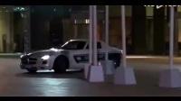 迪拜警察开世界名车—兰博基尼 宾利 奔驰 法拉利_mda-hdmxnxx8cka1jsr1
