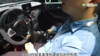 『吱道不知道』霸占微信运动的老司机告诉你上海车展有哪些值得摸一下的车_李老鼠说车