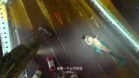 电影《拆弹专家》 终极预告 - 刘德华宋佳姜武