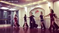 舞蹈作品:把爱珍藏!