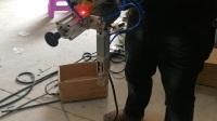 海川斜臂机械手使用方法既注意事项,海川机械手批发厂家
