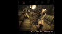 猎天使魔女 pc终极体验全中文娱乐解说流程9 为了萝莉连百合的大姐姐都不要了          同敖厂长老戴在此舍长驾到同款游戏