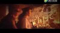 《X战警:天启》快银救人精彩片段