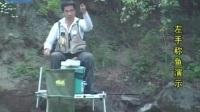 钓鱼入门技巧 钓鱼用什么鱼饵最好 春季钓鱼技巧