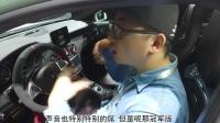 霸占微信运动的老司机,告诉你上海车展有哪些值得摸一下的车