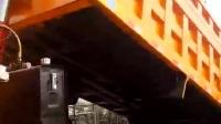 【百姓网】出售瑞沃,时代,欧曼等自卸车