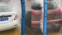 无刷全自动洗车机哪个牌子好--PDK售后服务点多