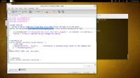 10 Linux Device Driver - USB Device Part 2.mp4
