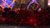 【Fate/Extella】高清实况(25)金诗篇第三章:蔷薇之都,英灵集结!
