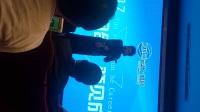 润合国际刘总裁在太原市场重要演讲